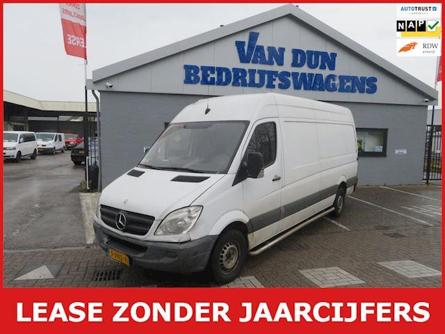 Mercedes-Benz Sprinter 310 2.2 CDI 432 HD L3 marge