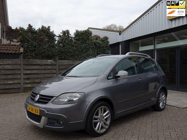 Volkswagen Golf occasion - Autocentrum Hengelo