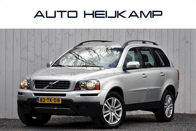 Volvo XC90 3.2 Momentum | 7-Persoons | NL- Auto | 112.809km! |