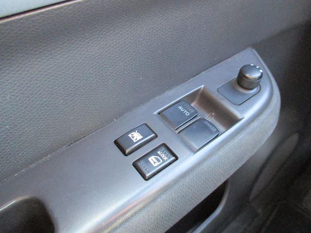 Suzuki Swift 1.3 GLS 5ds airco elek pak nap apk
