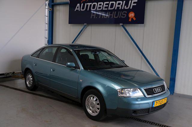 Audi A6 1.9 TDI Advance