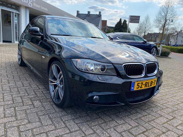 BMW 3-serie occasion - AutoHuisLimburg