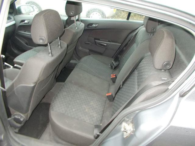 Opel Astra 1.6 Enjoy airco 5drs apk 4-2022