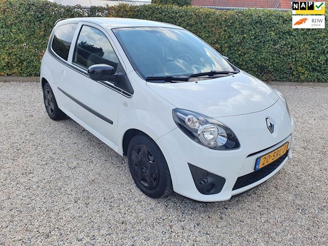 Renault Twingo 1.2-16V Collection Airco