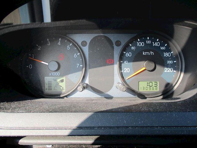 Ford Fiesta 1.4-16V First Edition 5 drs airco elek pak nap apk