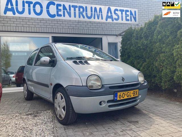 Renault Twingo 1.2 Expression Zeer netjes