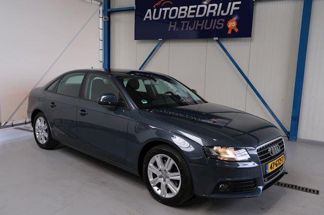 Audi A4 1.8 TFSI Pro Line Business