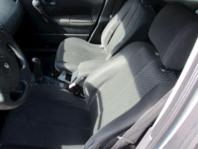 Renault Mégane 1.6-16V Expression Comfort