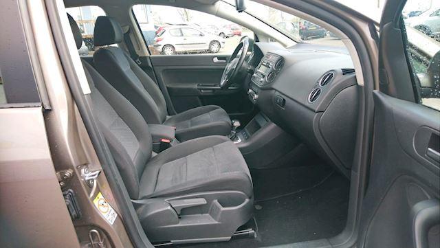 Volkswagen Golf 1.6 FSI Optive 4 (AUTOMAAT) VOL JAAR A.P.K. !!!