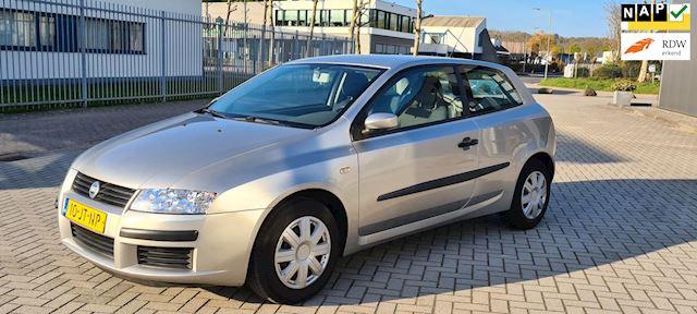 Fiat Stilo 1.2-16V Active