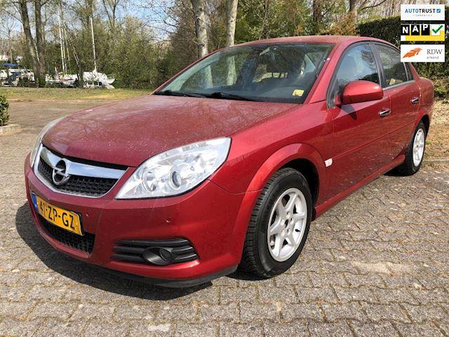 Opel Vectra 1.8-16V Executive