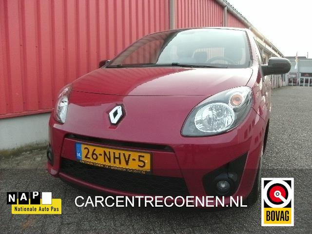 Renault Twingo occasion - Car Centre Coenen