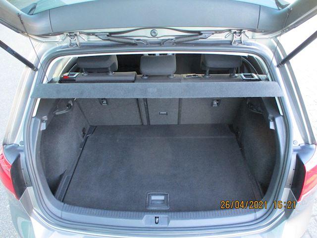 Volkswagen Golf 1.6 TDI Comfortline BlueMotion 5 Drs