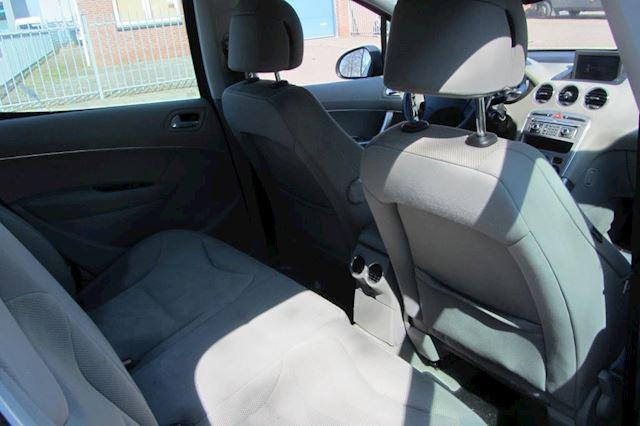 Peugeot 308 1.6 THP XT