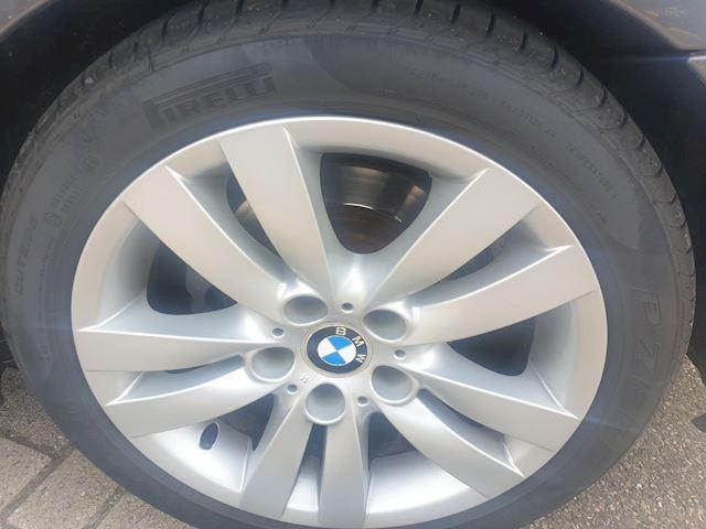 BMW 3-serie 320i Dynamic Executive Xenon  113.760 Km
