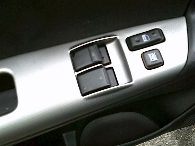 Toyota Corolla 1.4 VVT-i Anniversary(AIRCO)