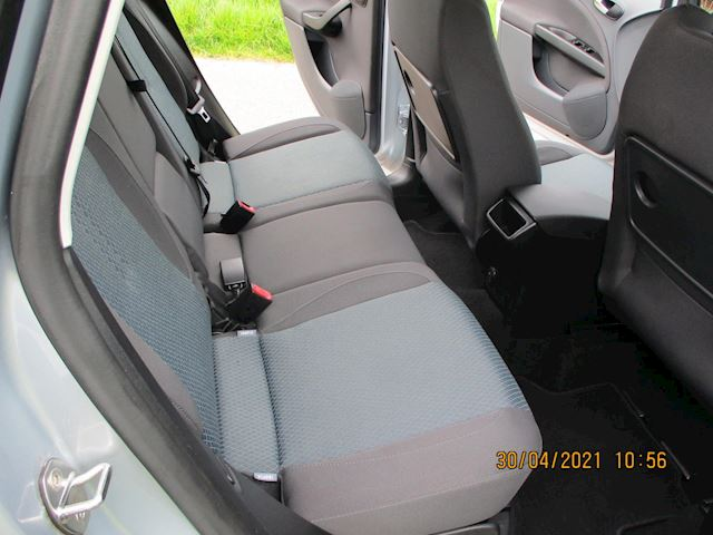 Seat Altea XL 1.6 Reference