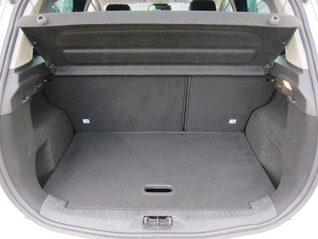 Ford B-Max 1.6 TI-VCT Titanium AUTOMAAT 35000 KM AANTOONBAAR!!
