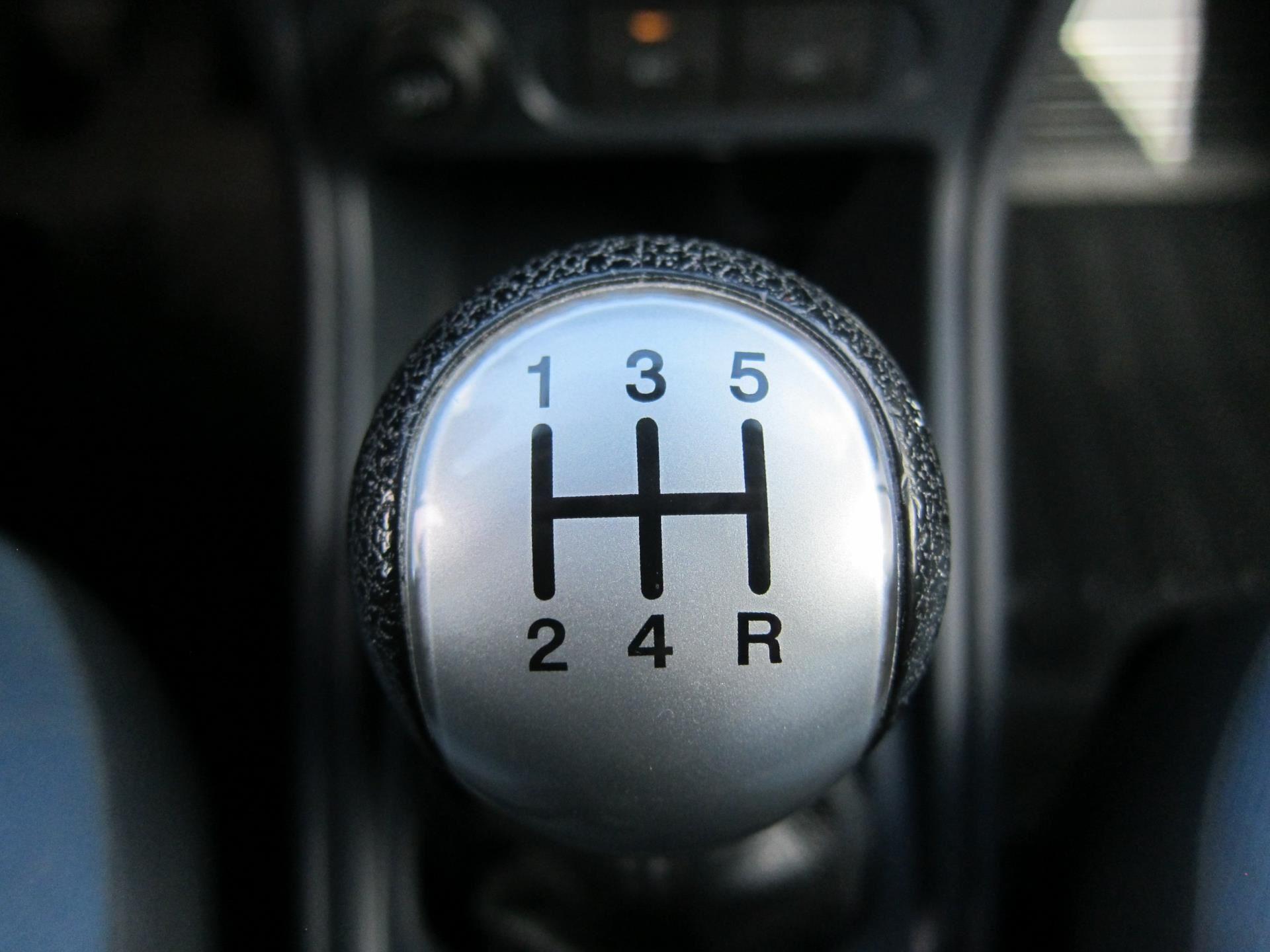 Ford Transit Connect occasion - Autobedrijf Holva