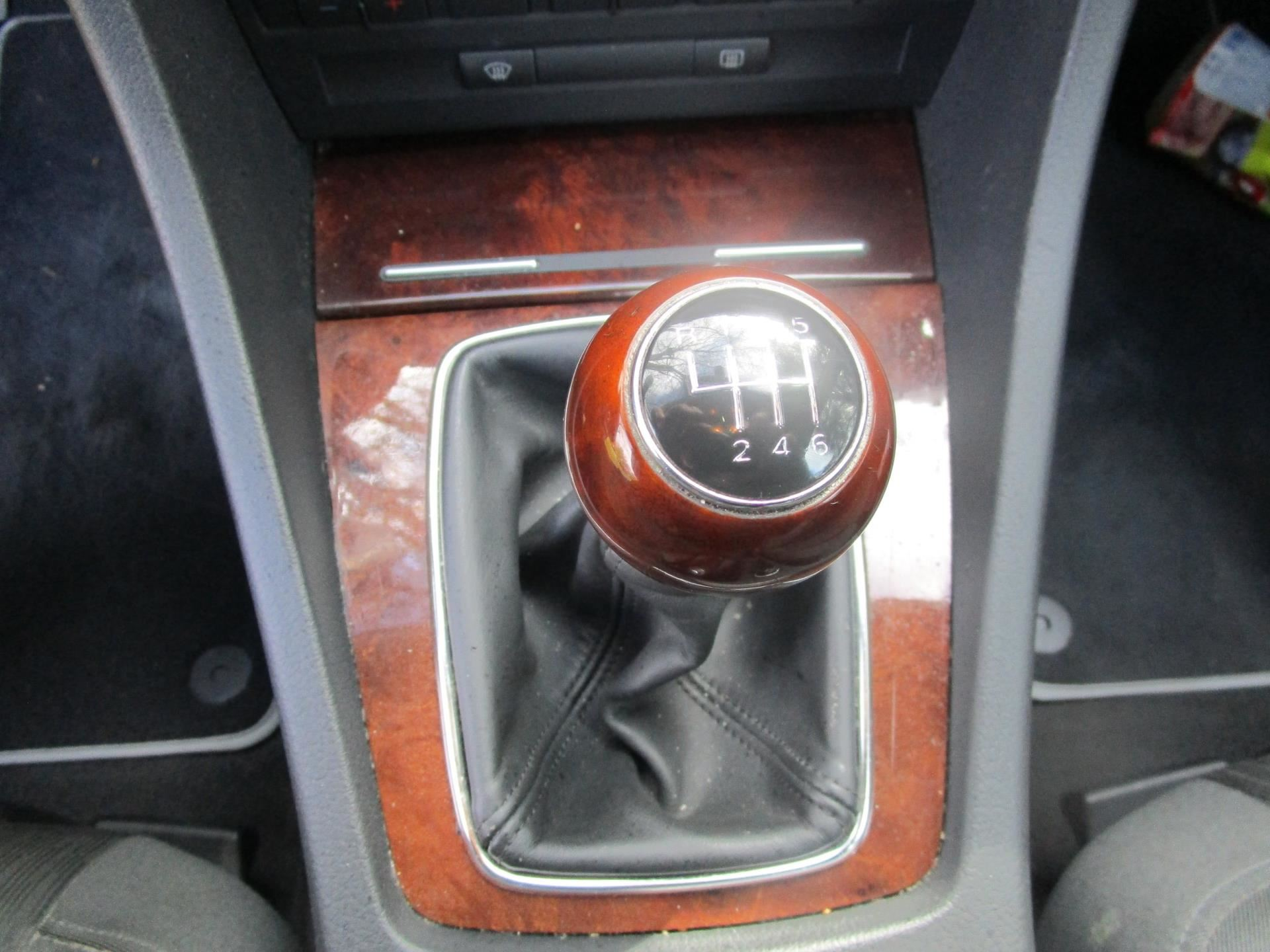 Audi A4 occasion - Auto Tewes