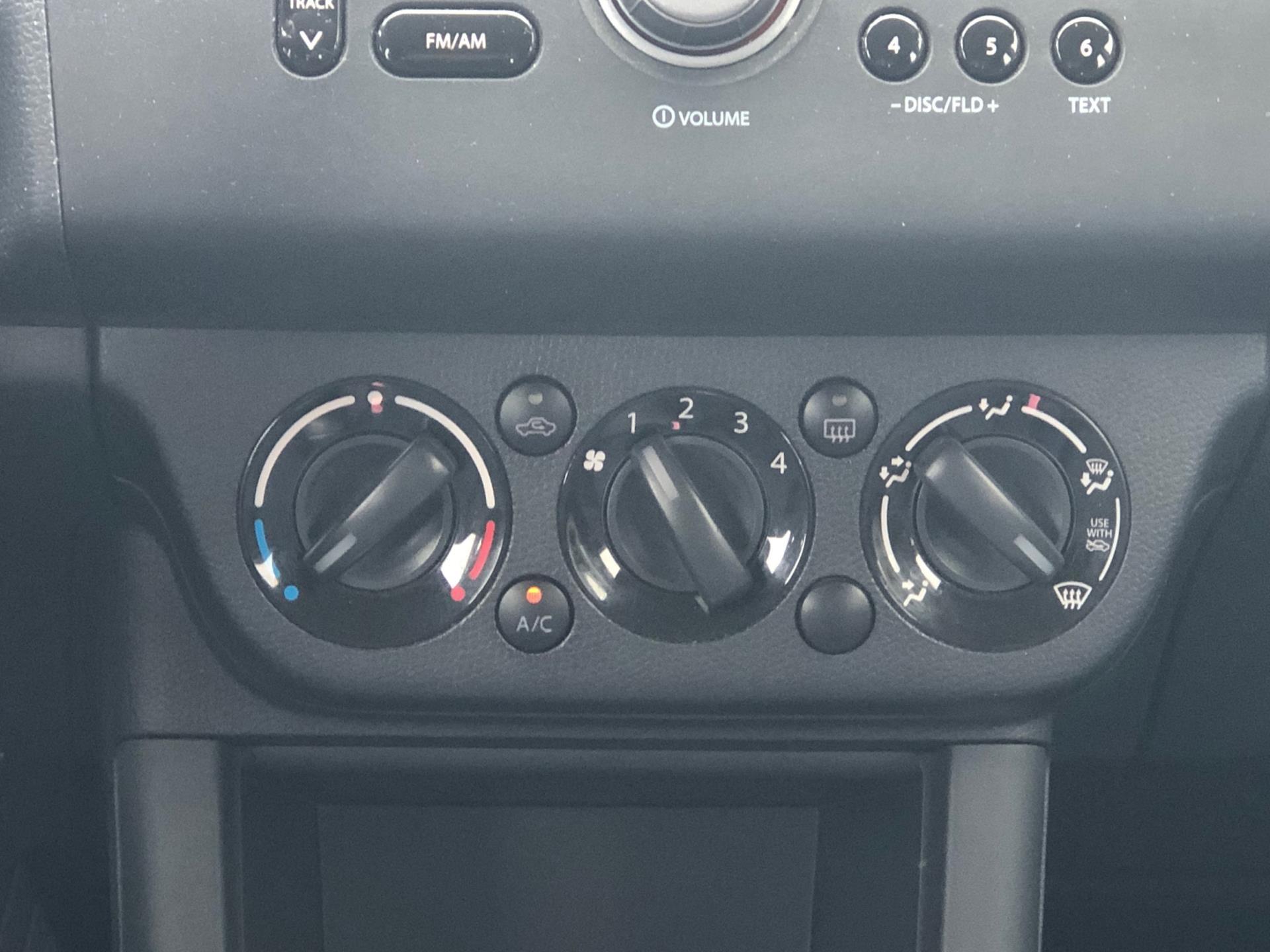 Suzuki Swift occasion - BNG Auto's