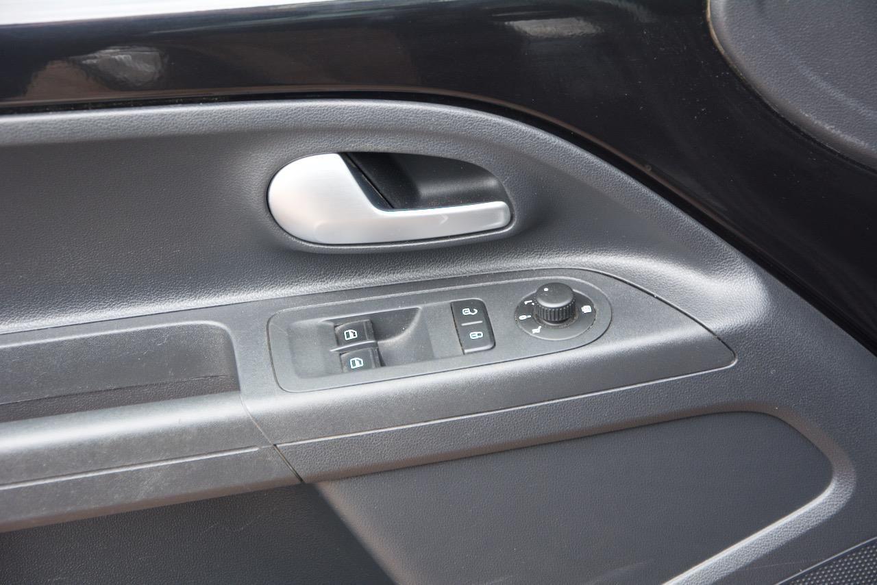 Volkswagen Up occasion - Wagenmaker Auto's