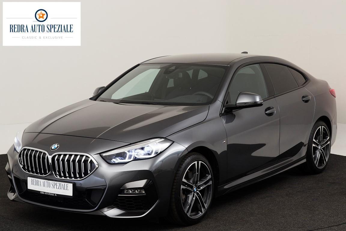 BMW 2-serie Gran Coupé occasion - Redra Auto Speziale