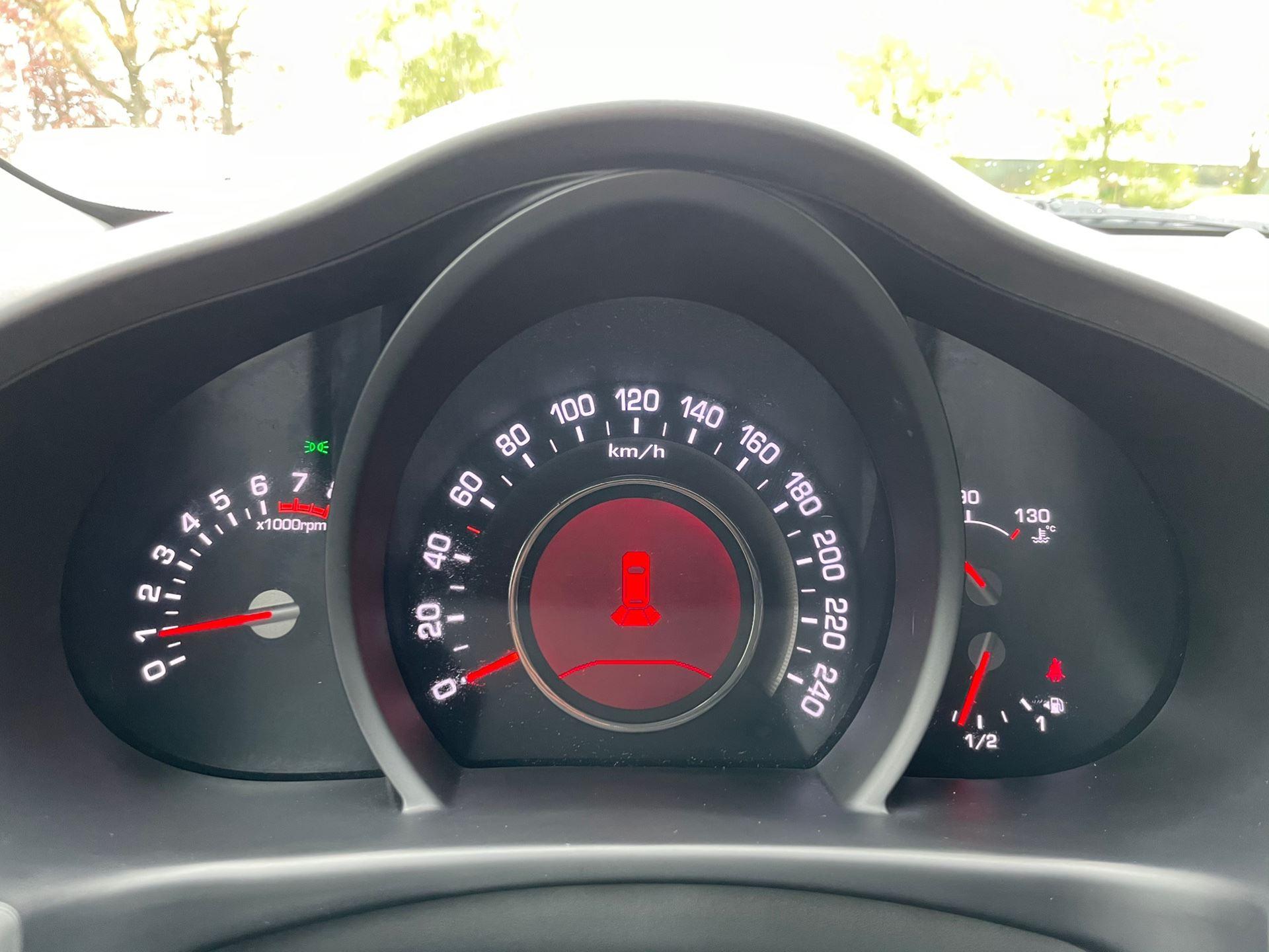Kia Sportage occasion - Ultimate Auto's B.V.
