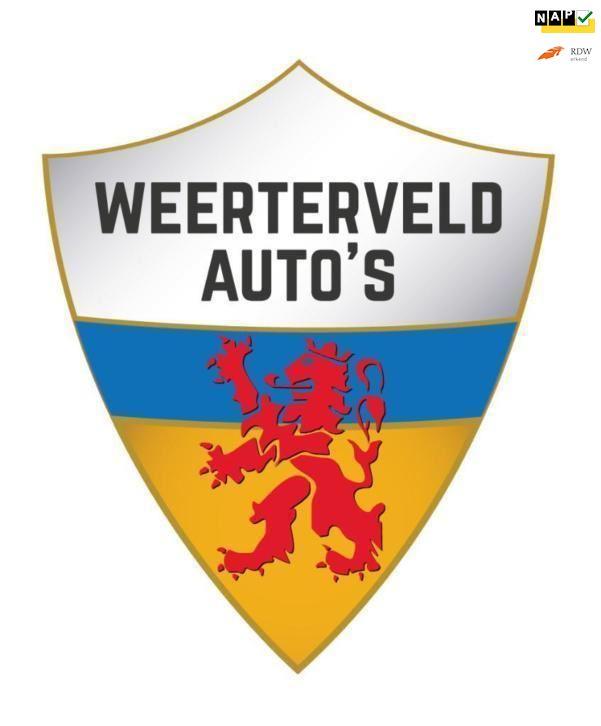 Citroen C3 Pluriel occasion - Weerterveld Auto's
