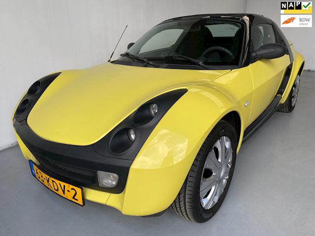 Smart Roadster 0.7 Nieuwe APK Radio/CD