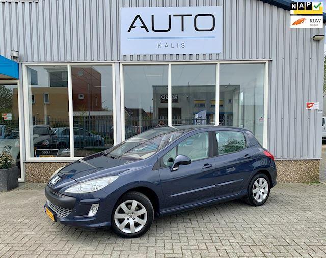 Peugeot 308 1.6 VTi XT*Airco*Panodak*