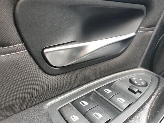 BMW 3-serie 316i Executive Sport Automaat Navi