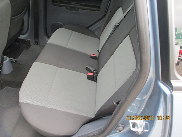 Mitsubishi Colt 1.3 Edition Two 5 Drs