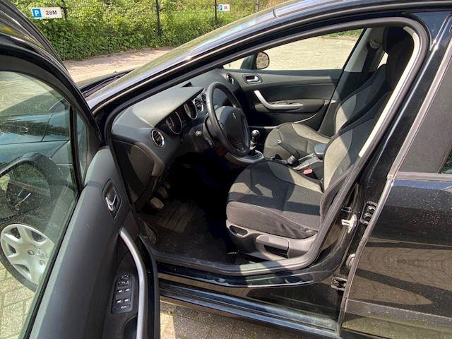 Peugeot 308 1.6 VTi XS Zeer Nette Auto!