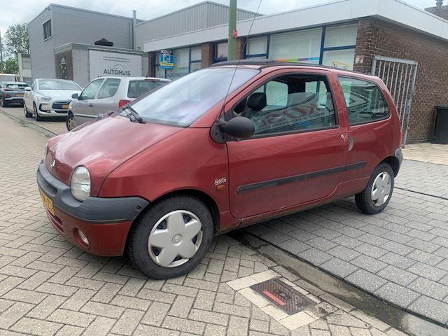 Renault Twingo 1.2 Comfort