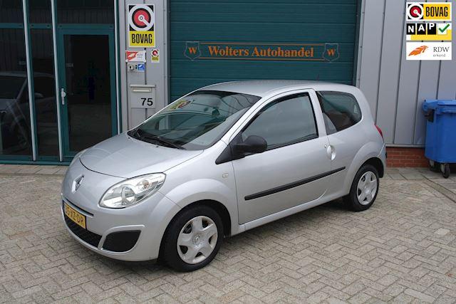 Renault Twingo 1.2-16V Authentique *AC *NAP
