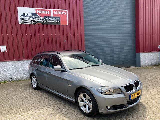 BMW 3-serie Touring 316i Business Line