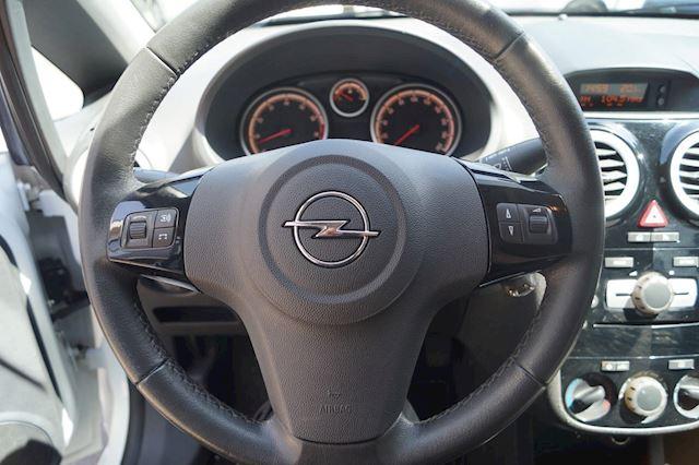 Opel Corsa 1.2-16V Sport | Airco | LMV | OPC LINE