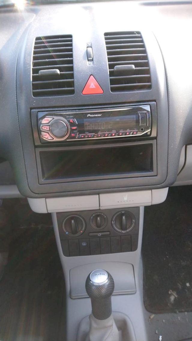 Ford Focus C-Max 1.6-16V Ambiente