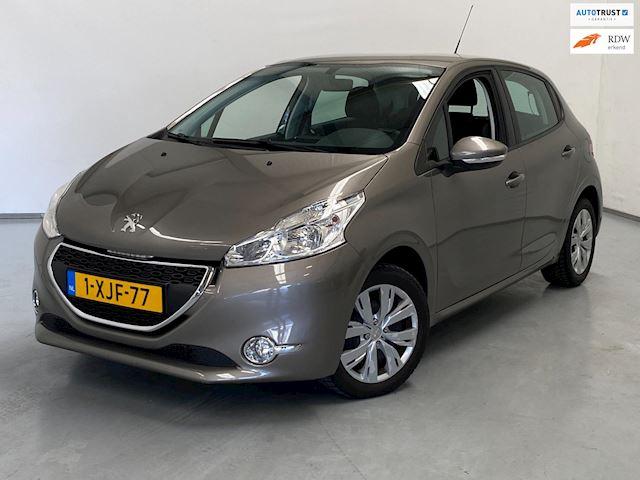 Peugeot 208 1.2 VTi Allure / Airconditioning / 5 Deurs