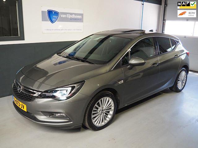Opel Astra 1.4 Innovation 150PKAUTLEDNavi