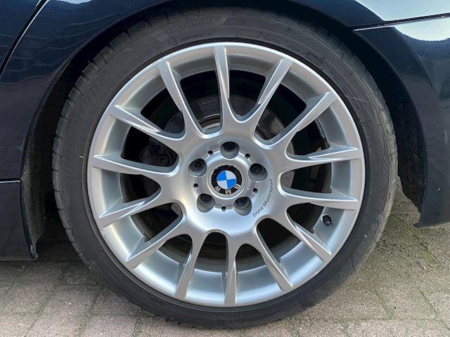 BMW 3-serie 320si