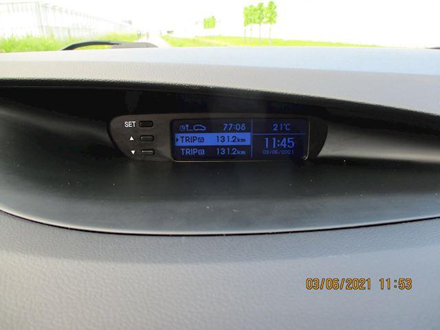 Hyundai I20 1.2i i-Drive 5 Drs met Airco
