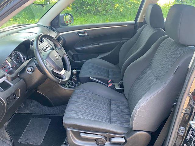 Suzuki Swift 1.2 Comfort airco 121000km