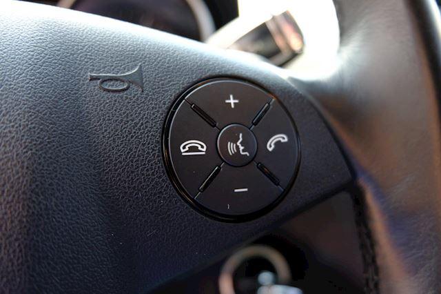 Mercedes-Benz M-klasse occasion - FLEVO Mobiel