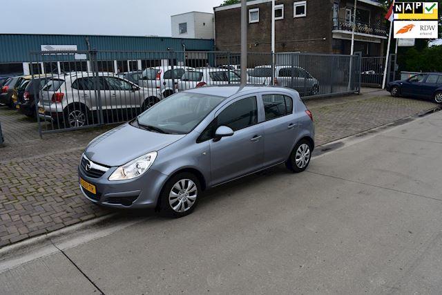 Opel Corsa 1.2-16V Selection