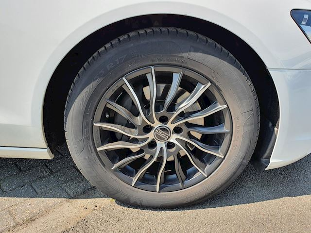 Audi A6 2.8 FSI Pro Line/Aut/Navi/Clima/Nap