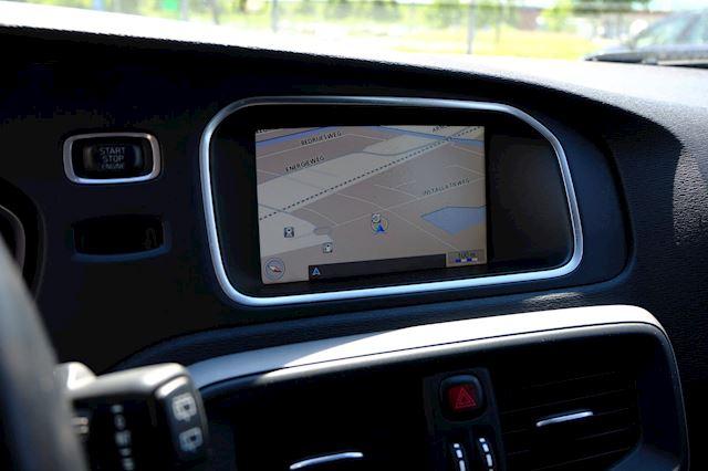 Volvo V40 occasion - FLEVO Mobiel