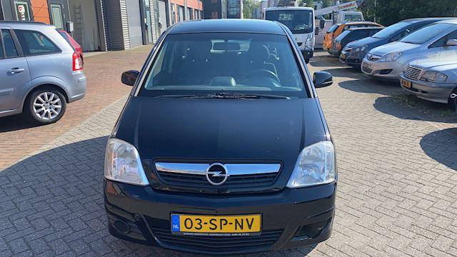 Opel Meriva 1.6-16V Executive