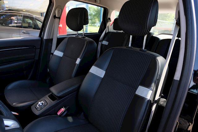 Renault Scénic occasion - FLEVO Mobiel